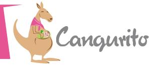 Logo Cangurito